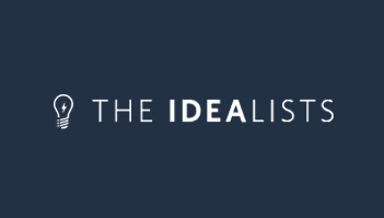 The Idealists
