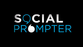 Social Prompter
