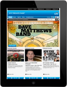 responsive-design-citi-tablet