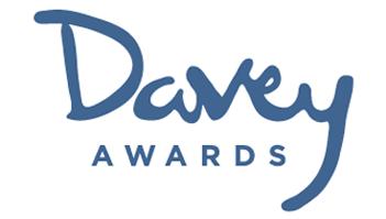 Davey - Silver Winner