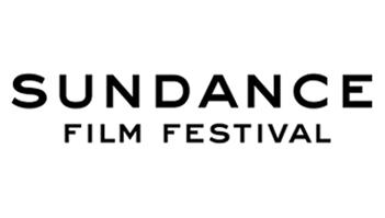 Sundance Premier