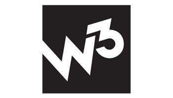 W3 - Silver Winner